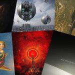 27 albums de Rock et de Metal qui durent plus de 90 minutes