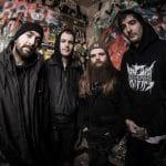 Signs Of The Swarm annonce son nouvel album Absolvere et partage le clip vidéo du premier single, Totem