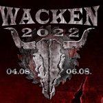 Le Wacken Open Air dévoile les 18 premiers groupes de la programmation de 2022 - Judas Priest, Limp Bizkit et plus encore