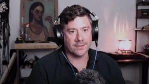 Wes Borland déclare que Limp Bizkit a enregistré 35 chansons pour son nouvel album tant attendu