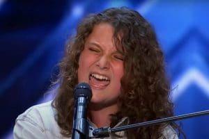Queen : Regardez cet adolescent de 14 ans époustoufler le public de America's Got Talent