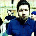 10 chansons moins connues de Deftones que tout le monde devrait écouter !