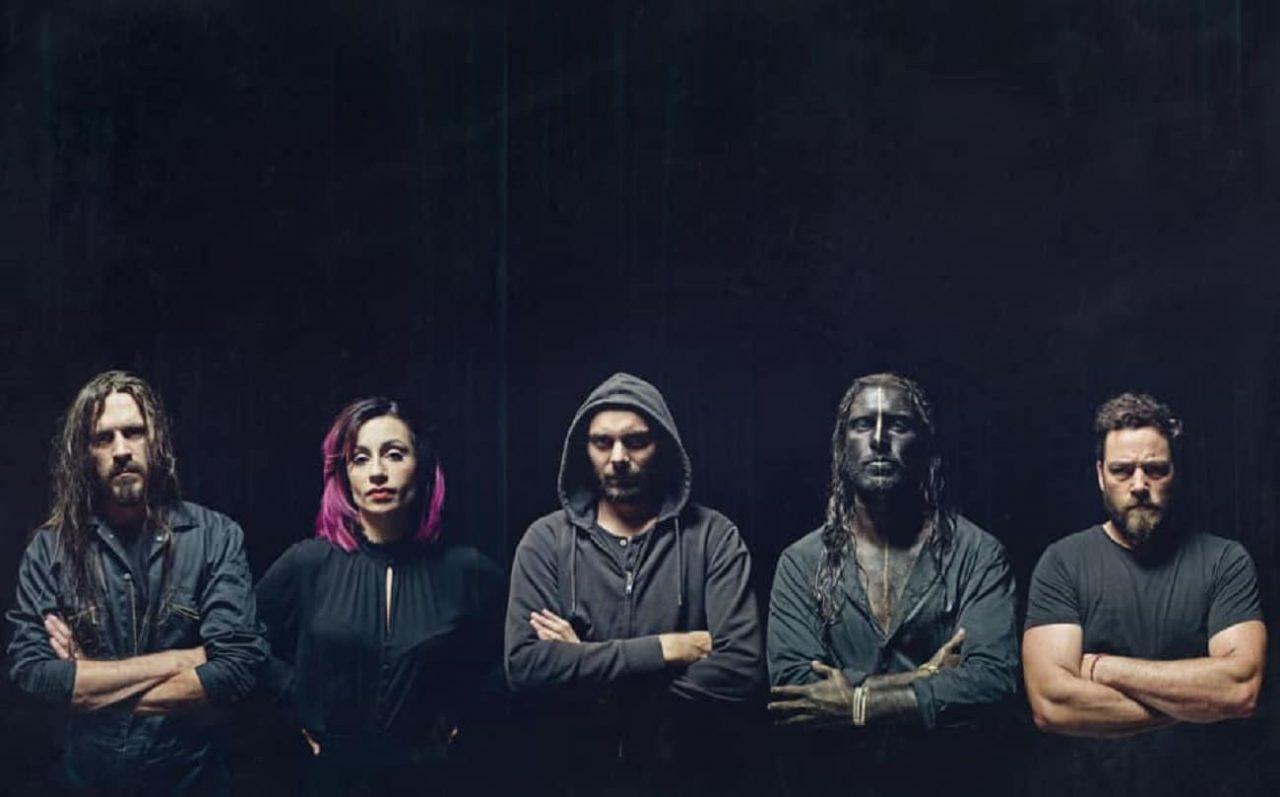 """Igorrr annonce du changement dans le groupe : """"La Covid ne nous a pas beaucoup aidés, c'est le moins que l'on puisse dire"""""""