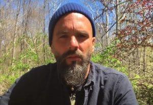 """Jesse Leach veut """"briser le moule"""" avec le prochain album de Killswitch Engage : """"C'est fatiguant de faire toujours la même chose"""""""
