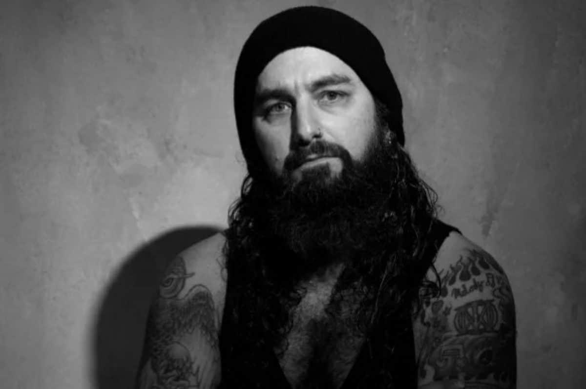 """Mike Portnoy à propos de Joey Jordison : """"C'était un batteur incroyable, un musicien extraordinaire mais c'était aussi un type formidable"""""""