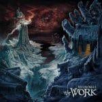Rivers Of Nihil annonce son nouvel album The Work, et sort le clip vidéo du premier single Clean