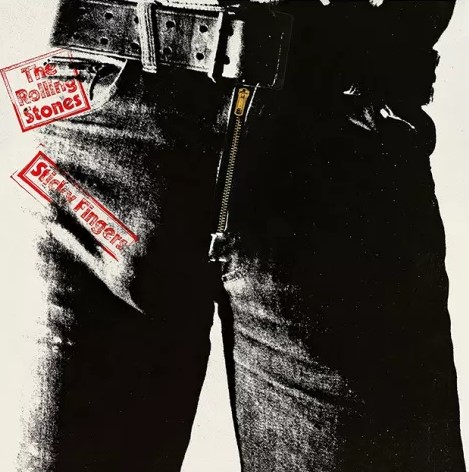Les 20 meilleurs albums de Rock classique à posséder en vinyle !