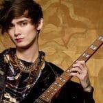 """Les 6 plus grands """"héros de la guitare"""" de la dernière décennie"""