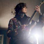 Le héros de la guitare de Polyphia s'associe à Neural DSP pour sortir Archetype : Tim Henson