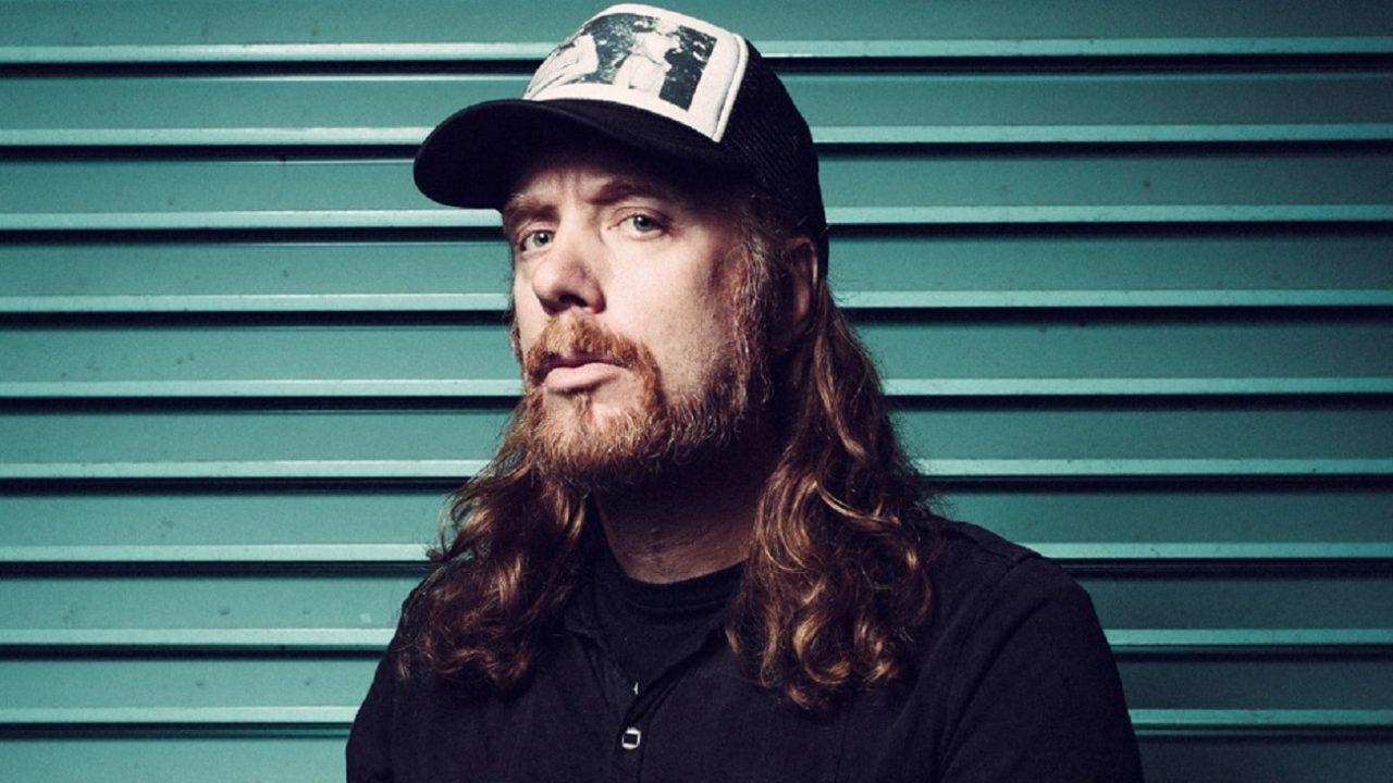 """Le chanteur de At The Gates sur l'album Scream Bloody Gore de Death : """"C'est le modèle du Death Metal dans une large mesure"""""""