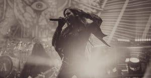 Arch Enemy et Behemoth reportent leur tournée The European Siege à cause de la pandémie