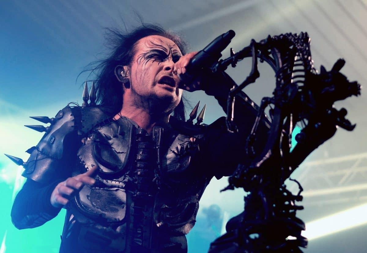 Les 7 albums emblématiques qui ont défini le Goth Metal !