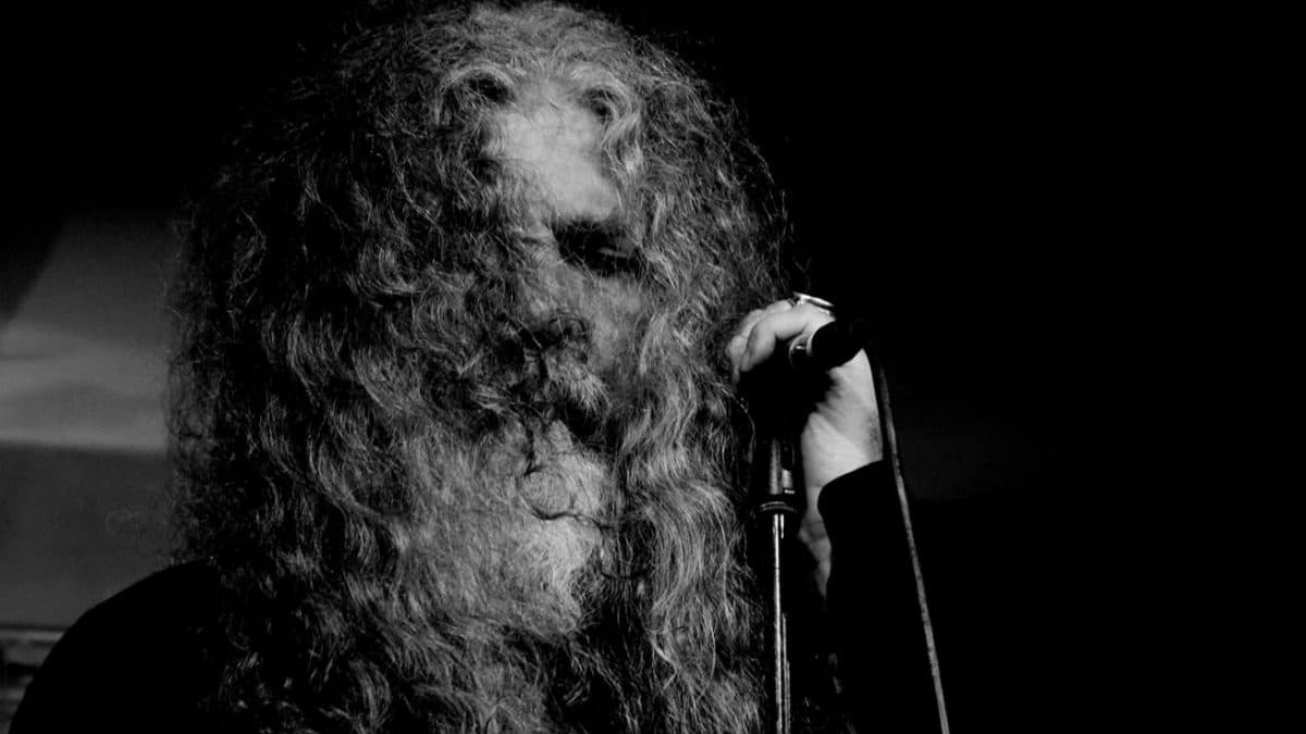 Eric Wagner, chanteur emblématique de Doom Metal, est mort à 62 ans après avoir lutté contre une pneumonie due à la Covid-19
