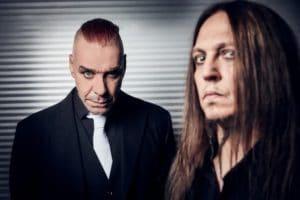 Lindemann : Le frontman de Hypocrisy, Peter Tägtgren, explique pourquoi il refuse de travailler avec le chanteur de Rammstein, Till Lindemann, à l'avenir