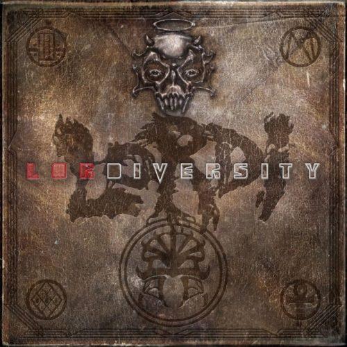 Lordiversity