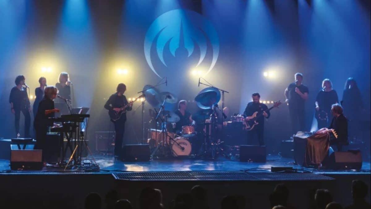 """Magma annonce un nouvel album live : """"Non, rien ne nous arrêtera"""", déclare Christian Vander"""