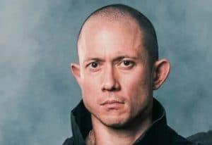 """Matt Heafy de Trivium sur le premier album de Slipknot : """"Ce disque a changé ma vie"""""""