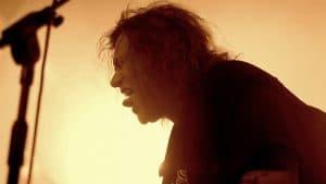 """Le chanteur de Exodus à propos des concerts à venir et du changement de batteur : """"Tom Hunting ne voulait pas qu'on annule"""""""