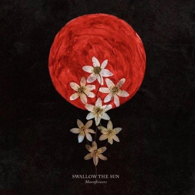 """Swallow The Sun annonce son nouvel album, Moonflowers : """"Je sais bien que je ne devrais pas dire ça, mais je déteste profondément cet album"""""""