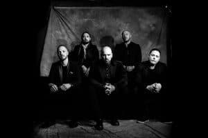 Bad Wolves dévoile sa nouvelle chanson Lifeline, et annonce son album Dear Monsters