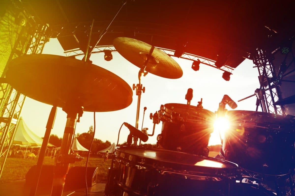 10 groupes Grunge obscurs mais extraordinaires qui auraient dû être énormes !