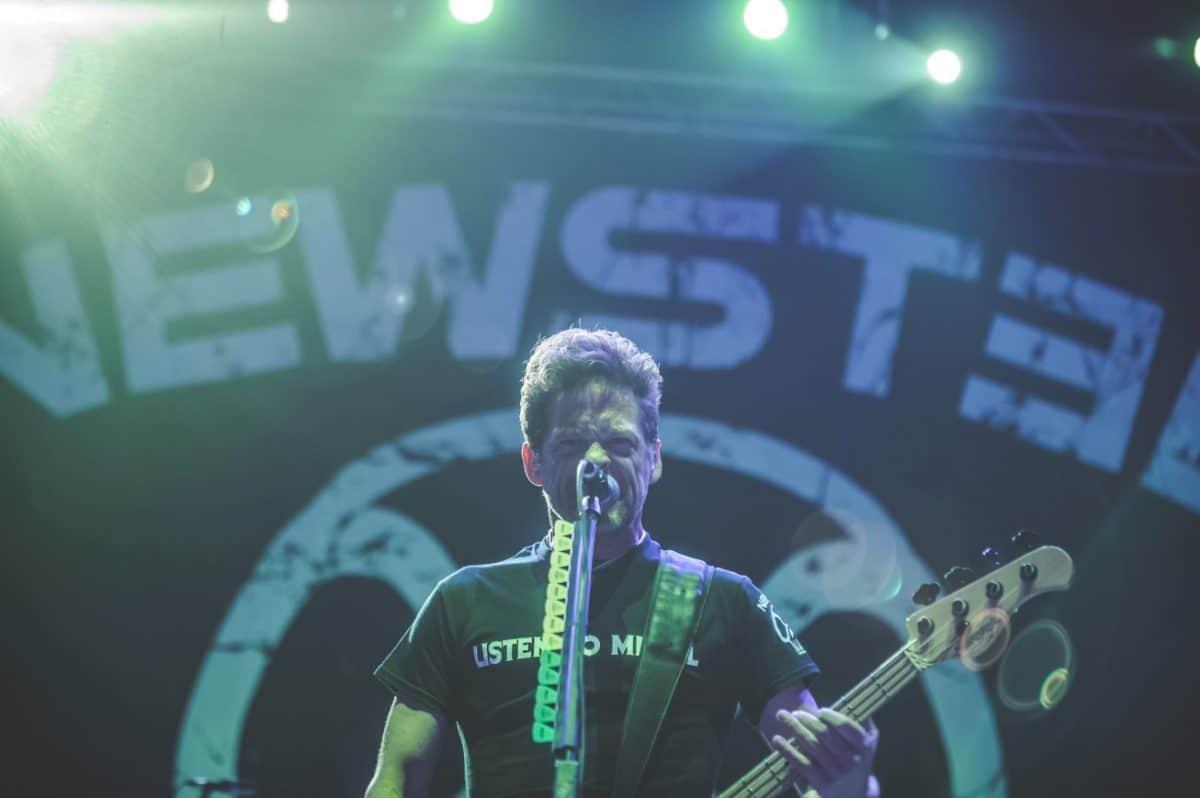 Metallica : Découvrez la démo de Jason Newsted à l'origine du titre mythique, My Friend Of Misery !
