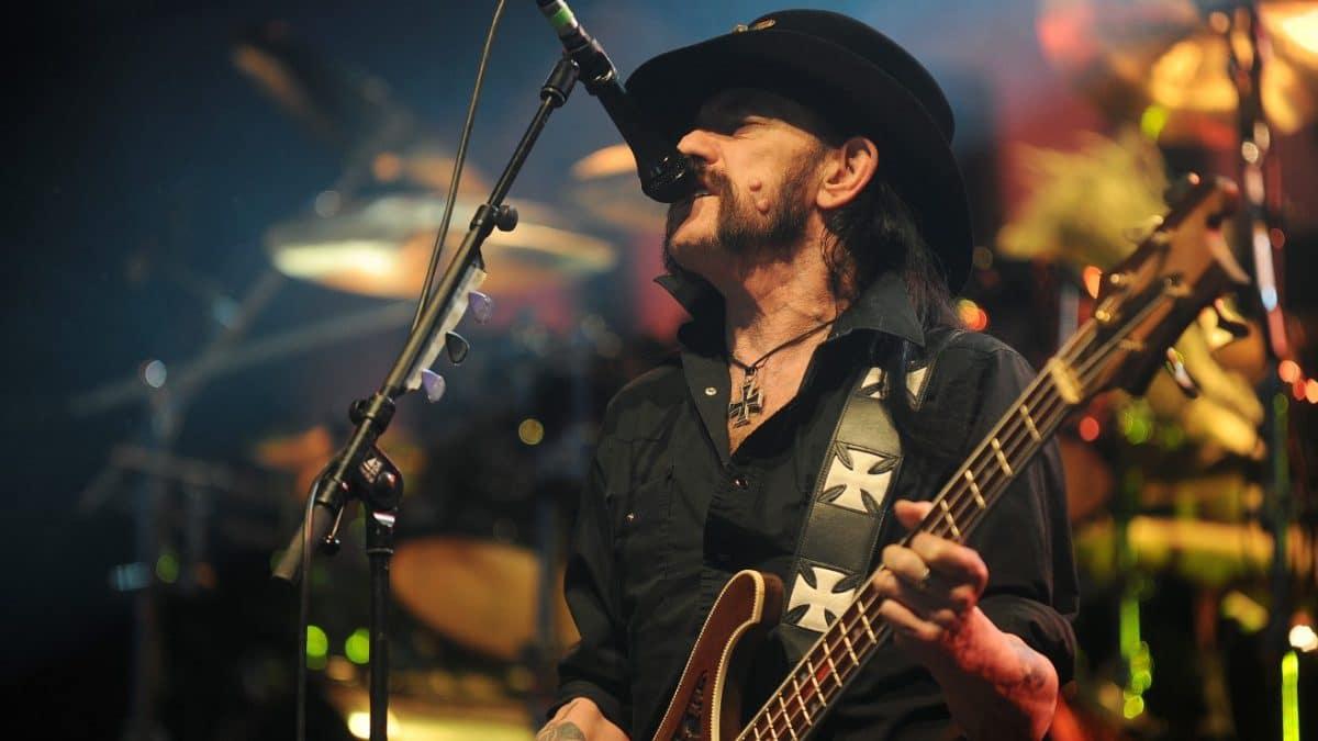 """Motörhead : Mikkey Dee raconte comment il a rejoint le groupe et parle de Lemmy Kilmister : """"Même s'il était Motörhead, il voulait que nous ayons un frontman à chaque poste"""""""